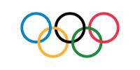 jeux olympique elodea